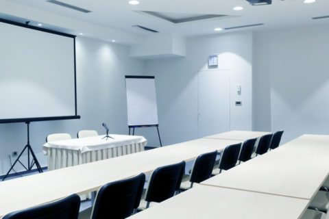 EDUCATIONAL FACILITY SERVICES