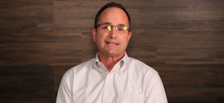 Client testimonial – John Wehmeyer